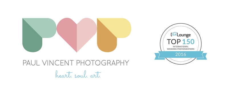 Philippines' Best Wedding Photographer logo